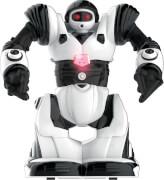 WowWee RC Mini Robosapien