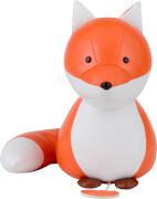 Spieluhr Richard the Fox