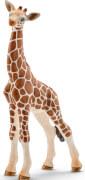 Schleich Wild Life - 14751 Giraffenbaby, ab 3 Jahre