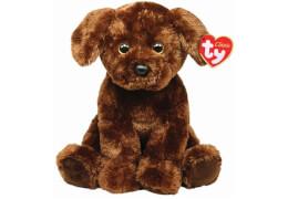 TY Harley,Hund dunkelbraun 33cm