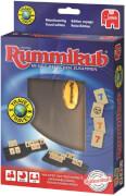 Jumbo 03942 Travel Rummikub