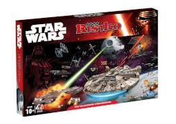 Hasbro Star Wars Risiko