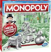 Monopoly Classic österreichische Version