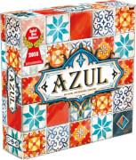 Pegasus Spiele Azul - Neuauflage Spiel des Jahres 2018