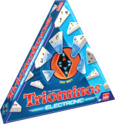 Goliath Triominos Electronic