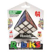 Jumbo 12144 Rubik's Cube