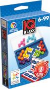 SMART Games IQ BLOX, 1 Spieler, ab 6 Jahre
