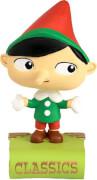 Tonies® 5 Lieblings-Klassiker - Pinocchio und weitere Klassiker, ab 3 Jahren.