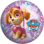 Paw Patrol Buntball Skye 9''