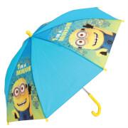 Regenschirm Minions D:67cm