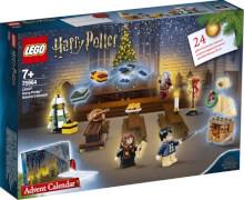 LEGO® 75964 Harry Potter Adventskalender 2019