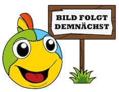 Preisgruppe Tücher/Accessoires UVP 4.99
